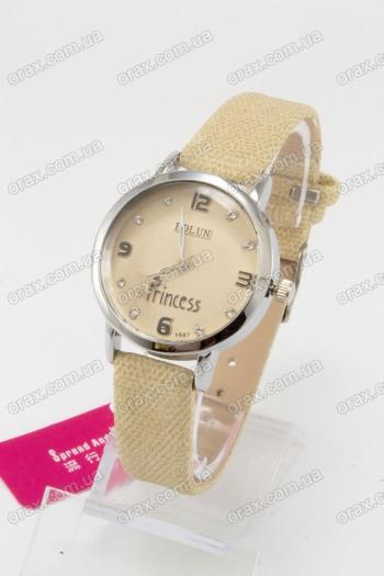 Купить Женские наручные часы Bolun (код: 14815)