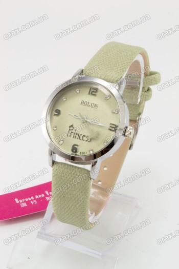 Купить Женские наручные часы Bolun (код: 14816)