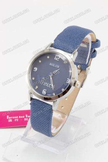 Купить Женские наручные часы Bolun (код: 14817)