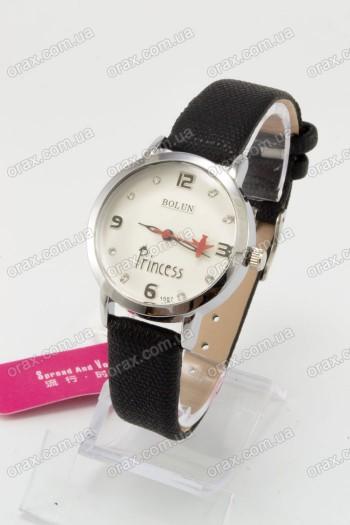 Купить Женские наручные часы Bolun (код: 14818)