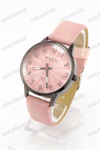 Купить Женские наручные часы Bolun (код: 14819)