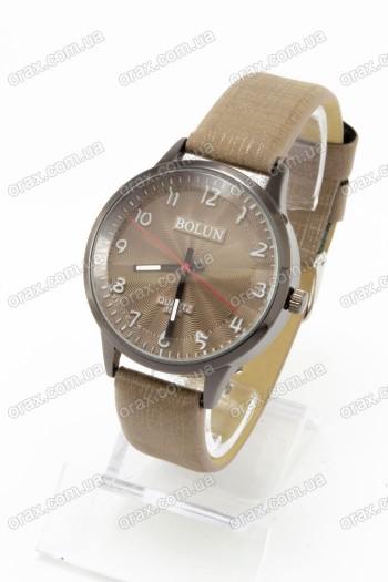 Купить Женские наручные часы Bolun (код: 14820)