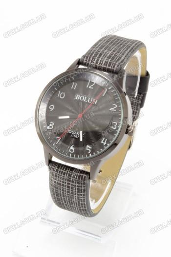 Купить Женские наручные часы Bolun (код: 14821)
