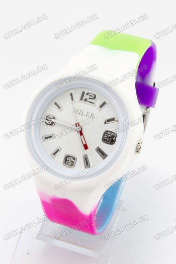 Купить Женские наручные часы Miler (код: 14830)