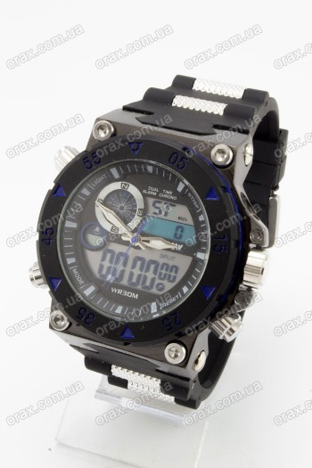 Купить Спортивные наручные часы Hpolw (код: 14847)