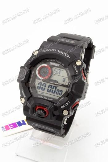 Купить Спортивные наручные часы Skmei (код: 14849)