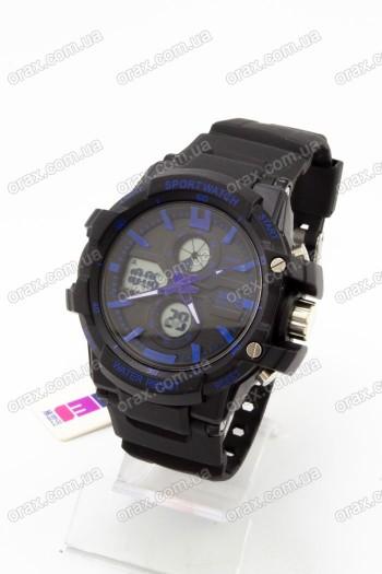 Купить Спортивные наручные часы Skmei (код: 14850)