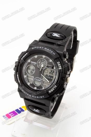 Купить Спортивные наручные часы Skmei (код: 14852)