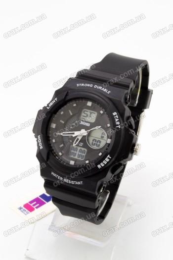 Купить Спортивные наручные часы Skmei (код: 14854)