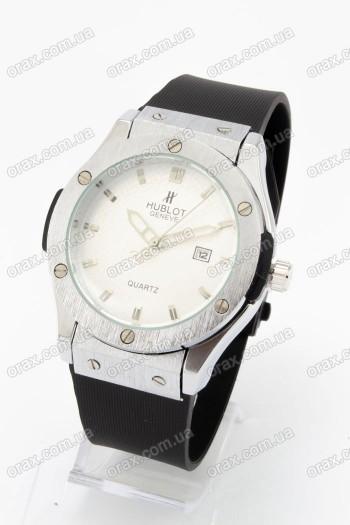 Купить Мужские наручные часы Hublot (код: 14859)