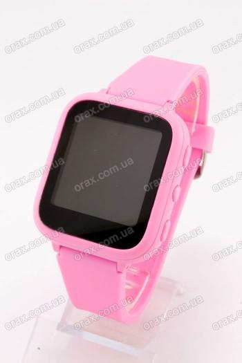 Купить Детские наручные часы Smart (код: 14861)