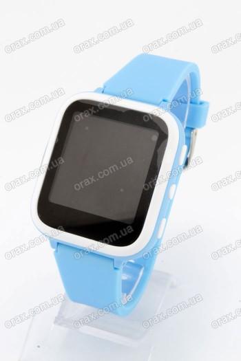 Детские наручные часы Smart (код: 14862)