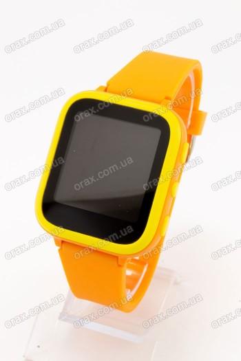Детские наручные часы Smart (код: 14863)