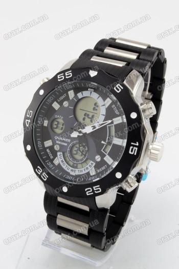 Купить Спортивные наручные часы Quamer (код: 14872)