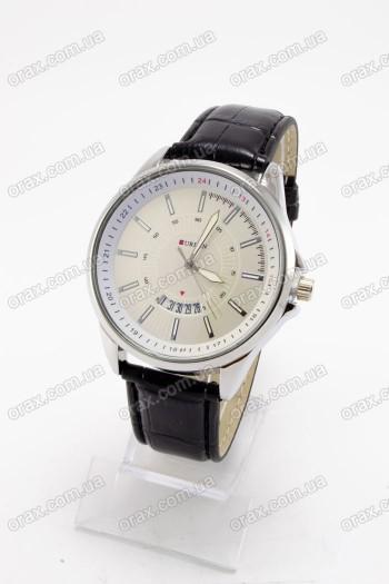 Купить Мужские наручные часы Curren (код: 14918)