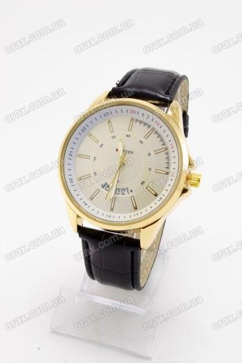 Купить Мужские наручные часы Curren (код: 14919)
