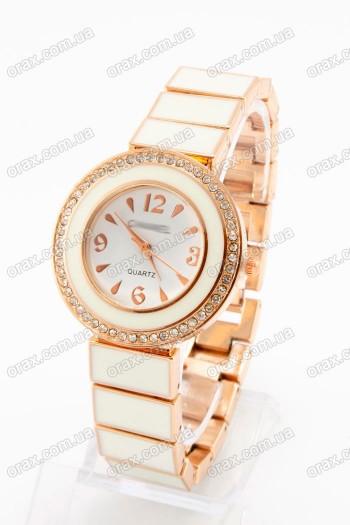 Женские наручные часы Ch-nel (код: 14974)