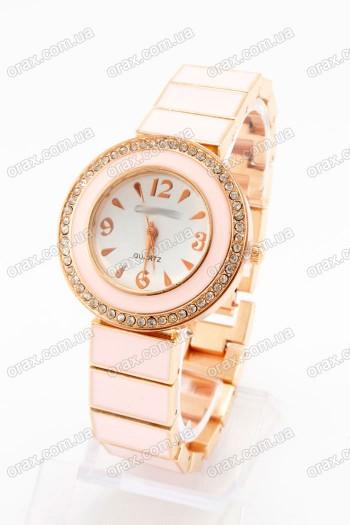 Женские наручные часы Ch-nel (код: 14975)