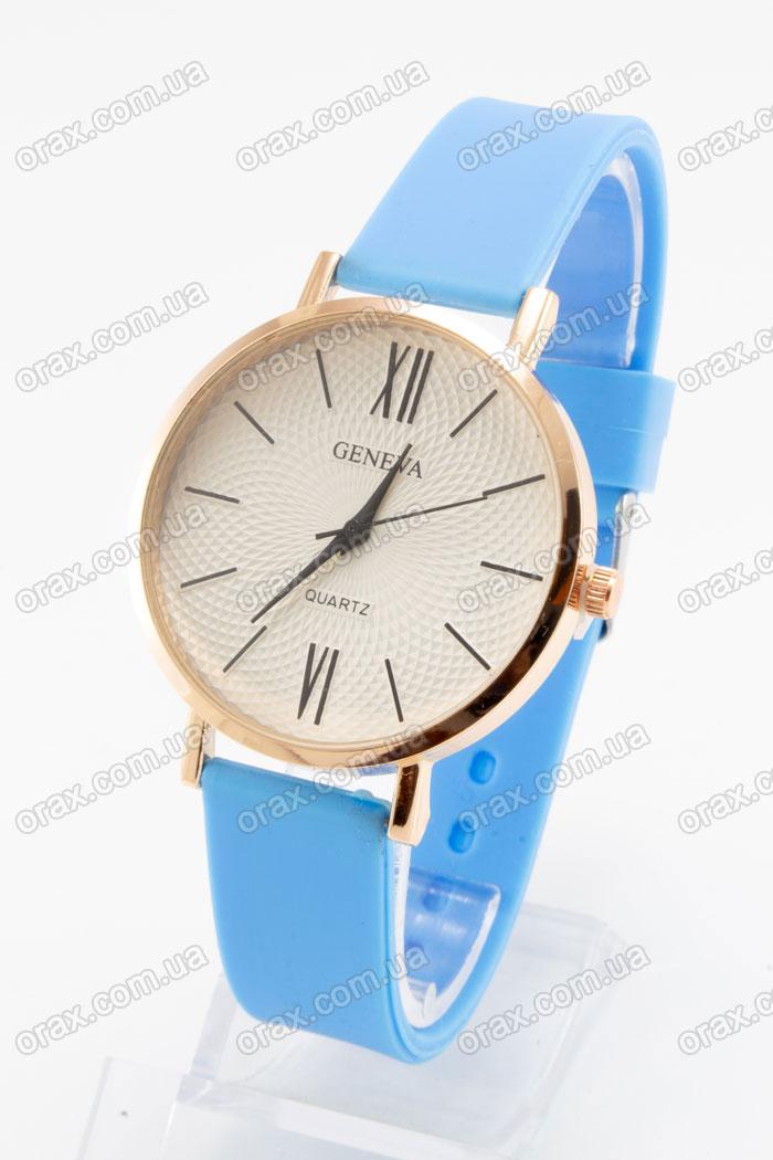 Купить Женские наручные часы Geneva (код: 14982)