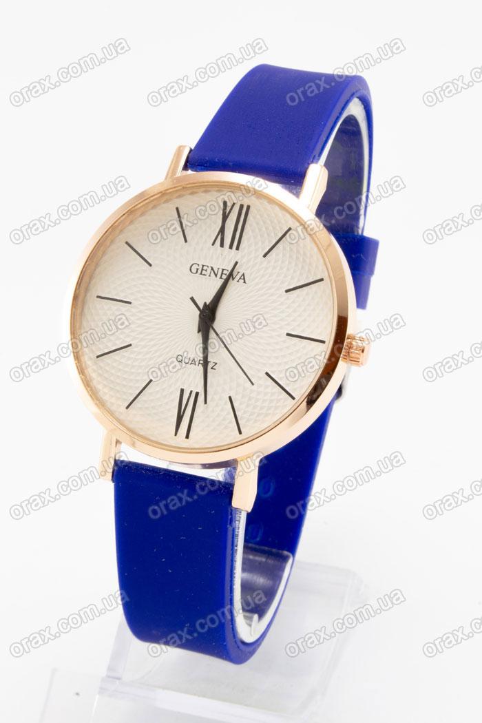 Купить Женские наручные часы Geneva (код: 14983)