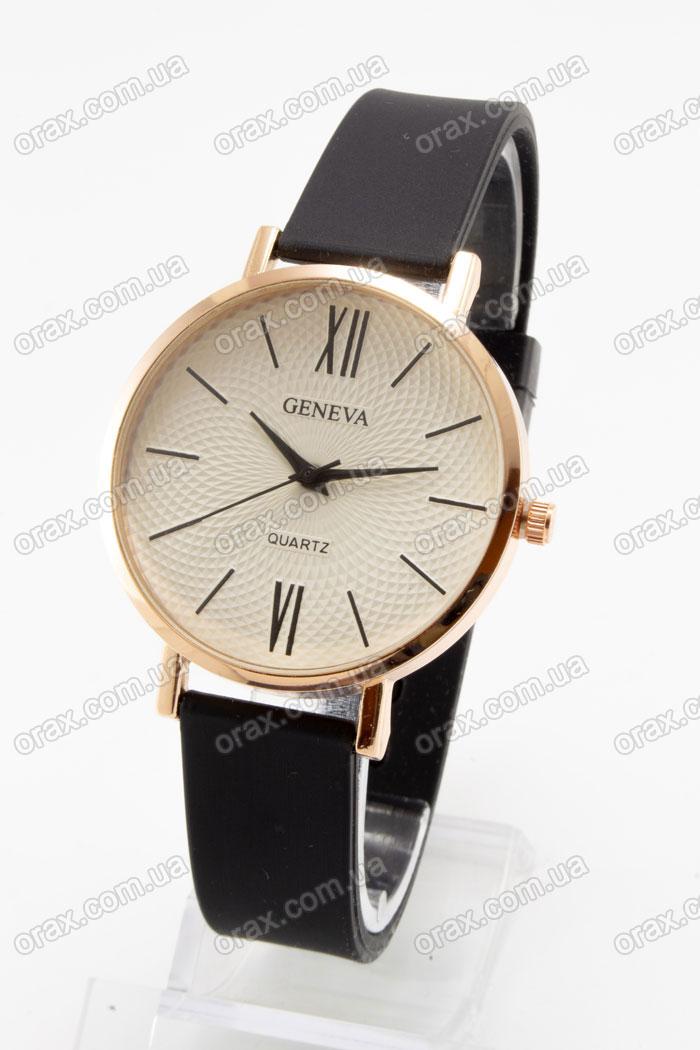 Купить Женские наручные часы Geneva (код: 14985)