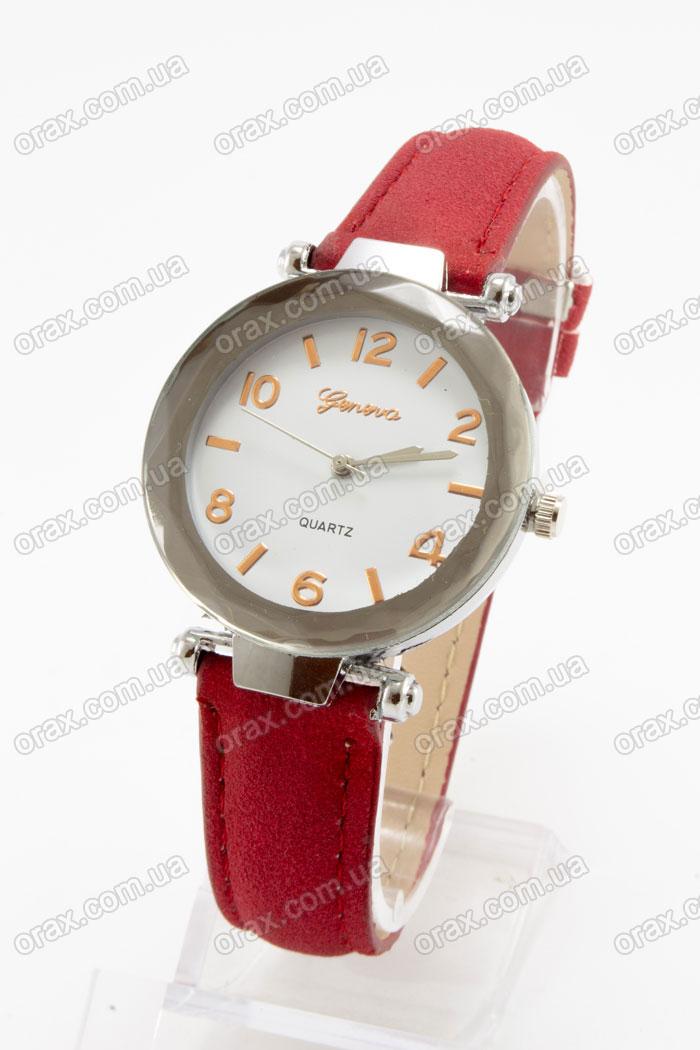 Купить Женские наручные часы Geneva (код: 14995)