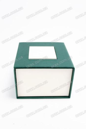 Подарочный коробок картонный (код: 15009)