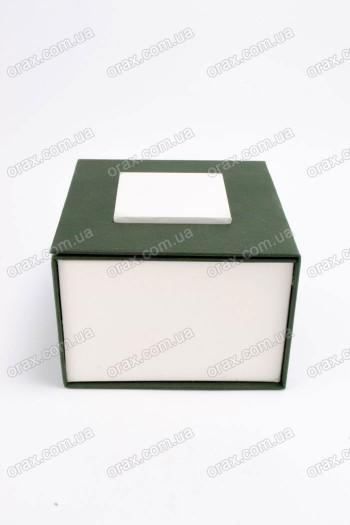 Подарочный коробок картонный (код: 15010)