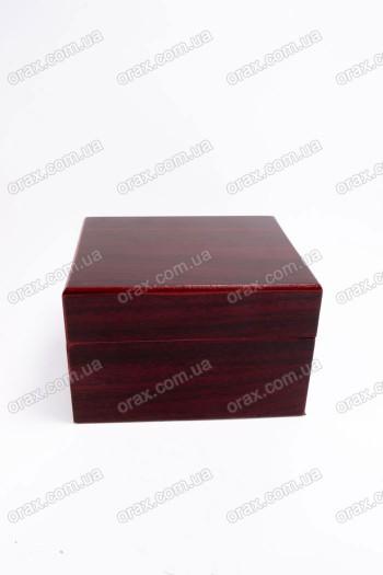 Купить Деревяный подарочный коробок (код: 15011)