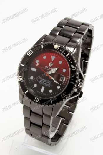 Купить Мужские наручные часы Rolex (код: 15042)