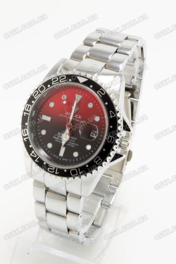 Купить Мужские наручные часы Rolex (код: 15043)
