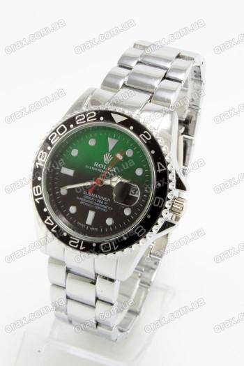 Купить Мужские наручные часы Rolex (код: 15045)