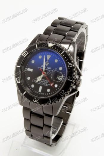Купить Мужские наручные часы Rolex (код: 15046)