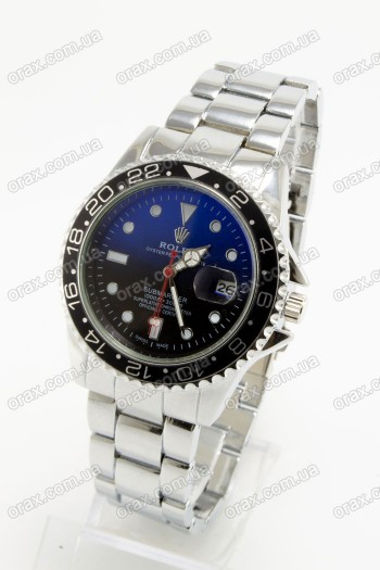Купить Мужские наручные часы Rolex (код: 15047)