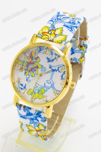 Женские наручные часы Watch (код: 15059)
