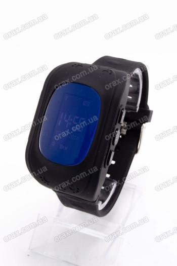 Наручные часы Smart Watch (код: 15098)