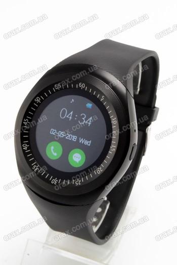 Купить Наручные часы Smart Watch (код: 15100)