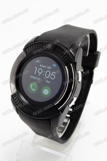 Купить Наручные часы Smart Watch (код: 15101)