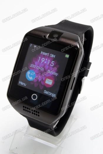 Купить Наручные часы Smart Watch (код: 15102)