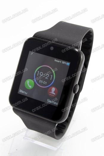 Купить Наручные часы Smart Watch (код: 15103)