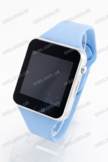 Наручные часы Smart Watch (код: 15104)
