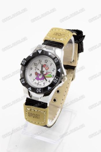 Купить Детские наручные часы Kitty (код: 15110)