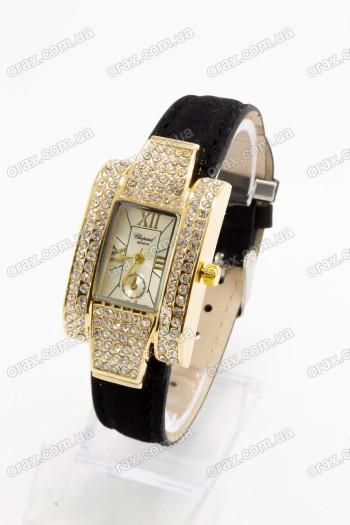 Купить Женские наручные часы Chopard (код: 15114)