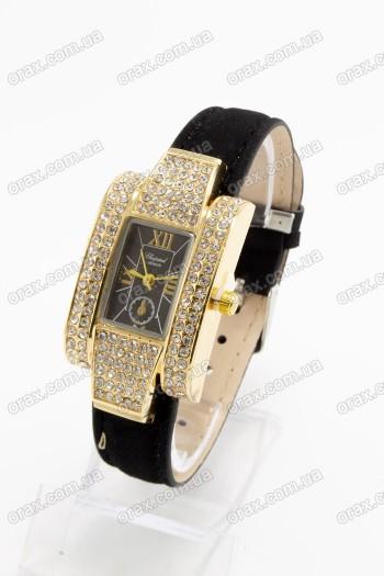 Купить Женские наручные часы Chopard (код: 15115)