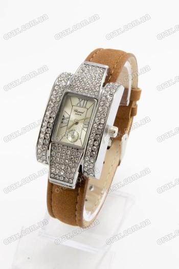 Купить Женские наручные часы Chopard (код: 15116)