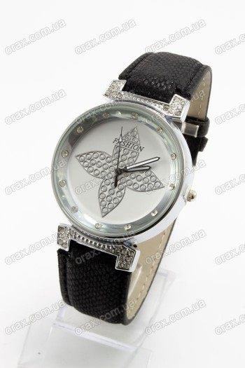 Женские наручные часы Fashion (код: 15130)