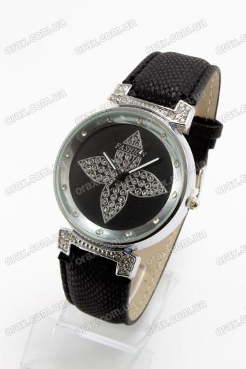 Женские наручные часы Fashion (код: 15131)