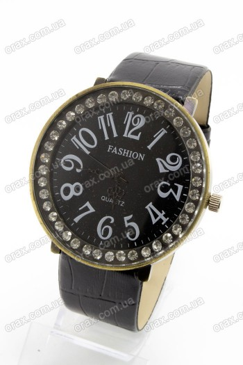 Женские наручные часы Fashion (код: 15138)