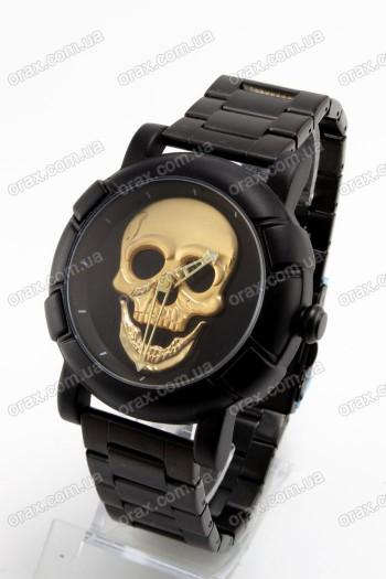 Купить Спортивные наручные часы Skmei (код: 15144)