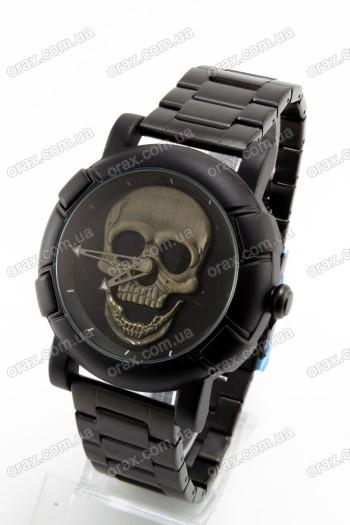 Купить Спортивные наручные часы Skmei (код: 15145)